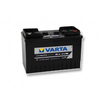 VARTA PROMOTIVE BLACK