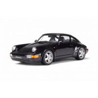 PORSCHE 911 /964/- 12/88-9/93