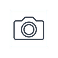Prísada pre filtre pevných častíc /močovina/