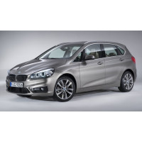 BMW 2 F45 ACTIVE TOURER 11/2013-