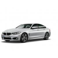 BMW 4 F36 GRAN COUPE 3/2014-