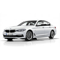 BMW 5 G30 /G31 9/2016-