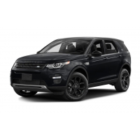 DISCOVERY SPORT 12/2014-