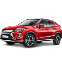 ECLIPSE CROSS 10/2017-