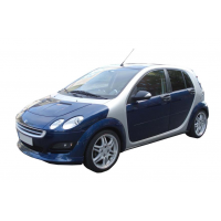 FORFOUR 1/2004-2006