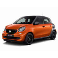 FORFOUR 7/2014-
